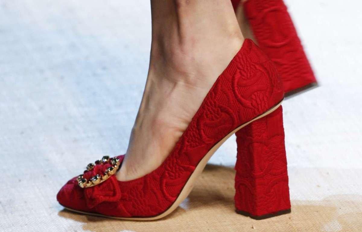 Настоящая итальянская обувь и аксесcуары — шоп-тур в Риме