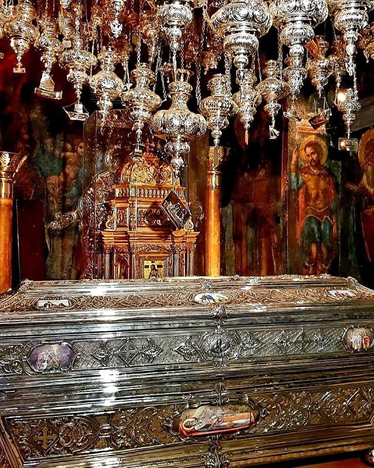 Православная Керкира