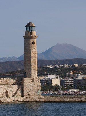 Обзорная экскурсия по Криту. Мини-группа по вторникам!