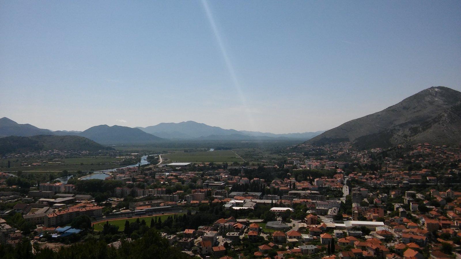 Требинье (Босния)