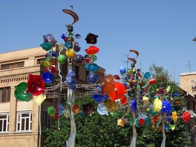«В Армению: за чудесами»