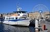 Марсель — город Александра Дюма и марсельских рыбаков