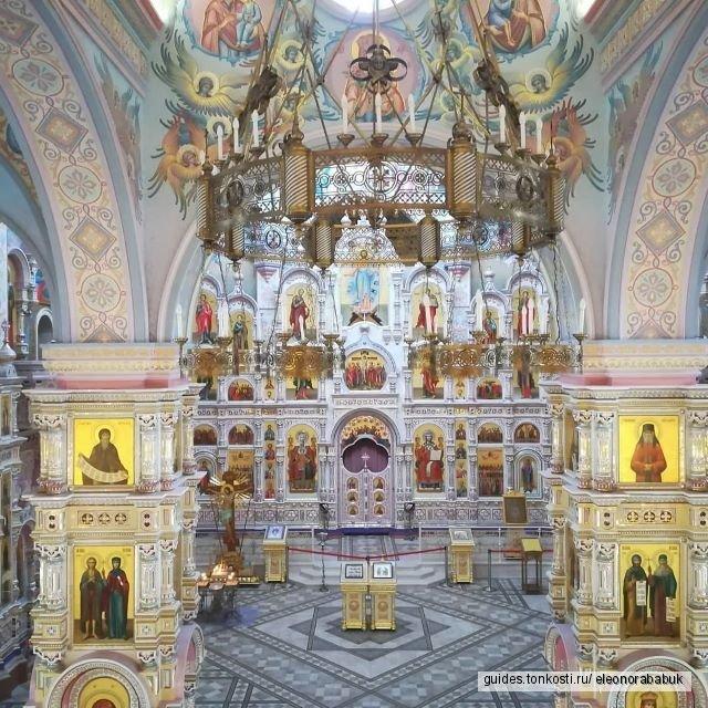 Хатынь — Курган Славы