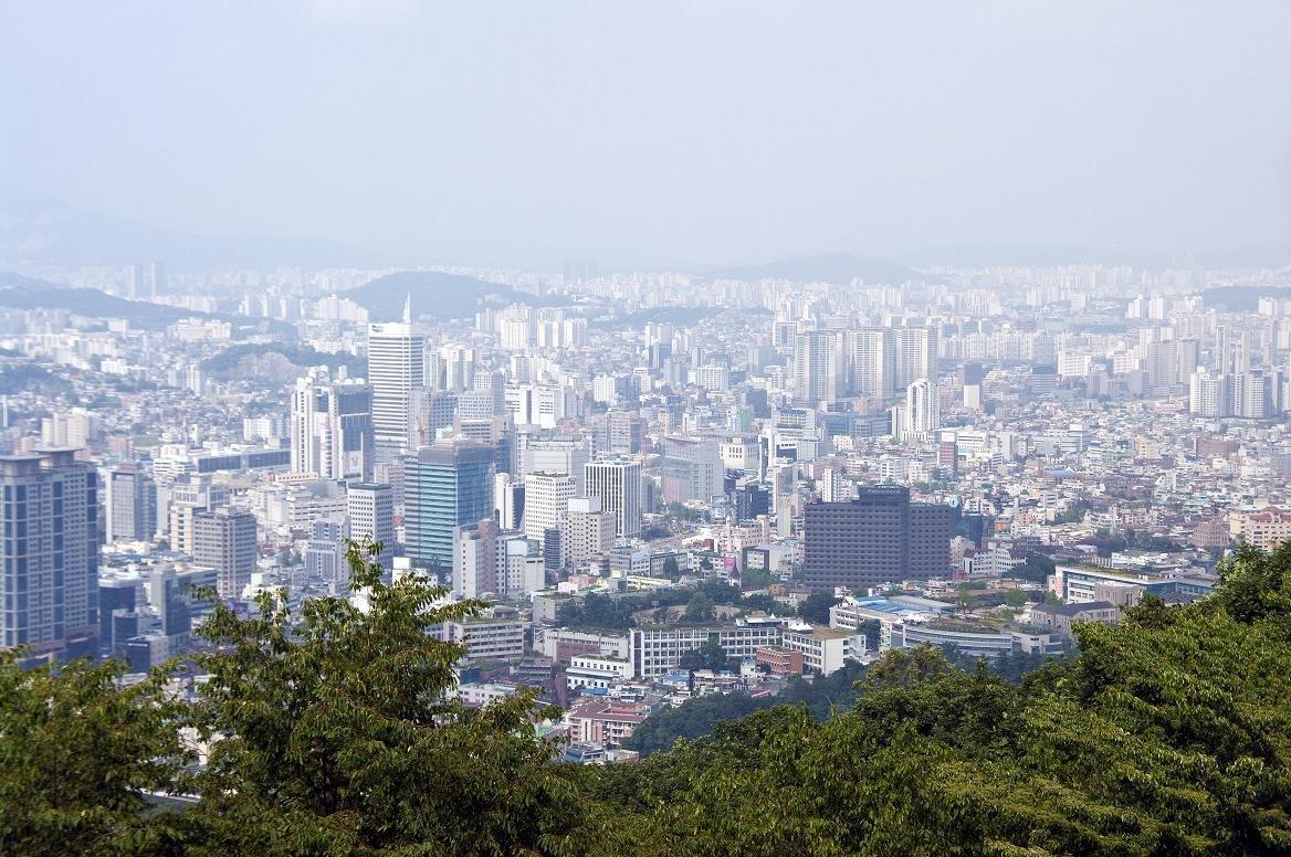 Пластика в Южной Корее. Бесплатные онлайн-консультации
