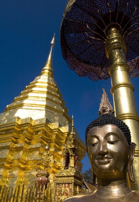 Экзотический Таиланд