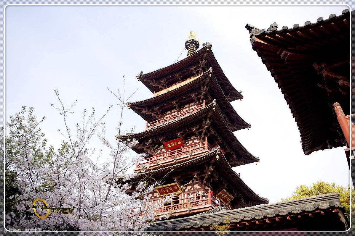 Однодневная экскурсия в Сучжоу
