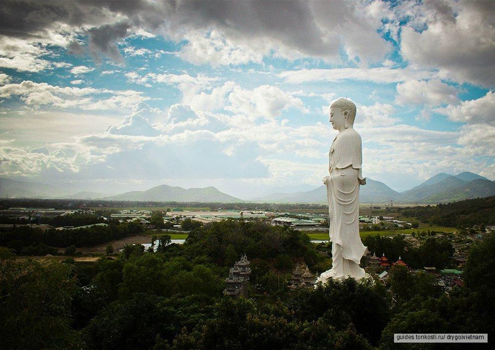 «Вьетнамская Одиссея»