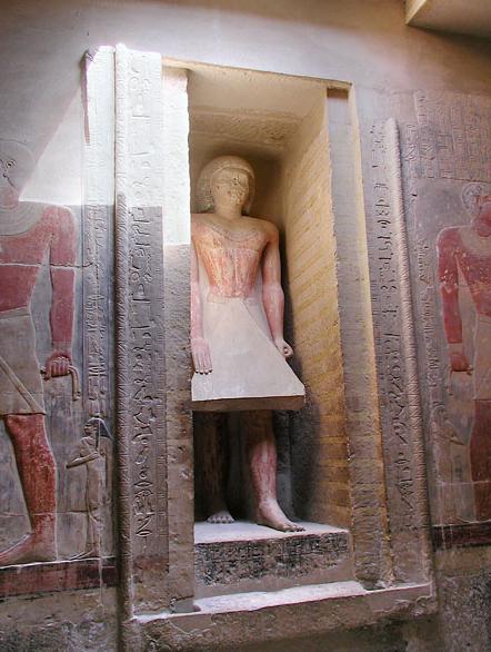 Каир — путешествие сквозь века!