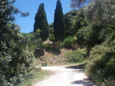 Плоскогорье Лассити — пещера Зевса