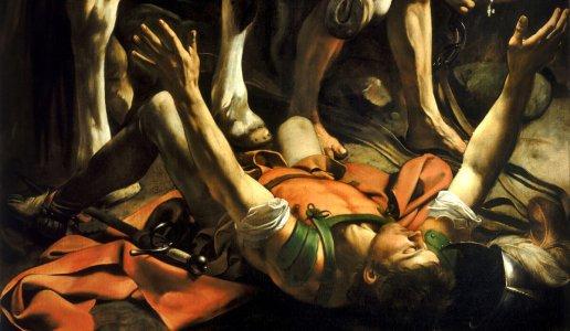 Экскурсия №9. «Полотна церквей Рима»