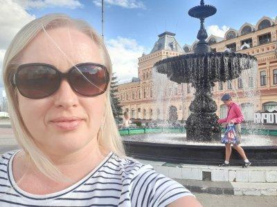 Нижегородская ярмарка — как русские торговали и веселились