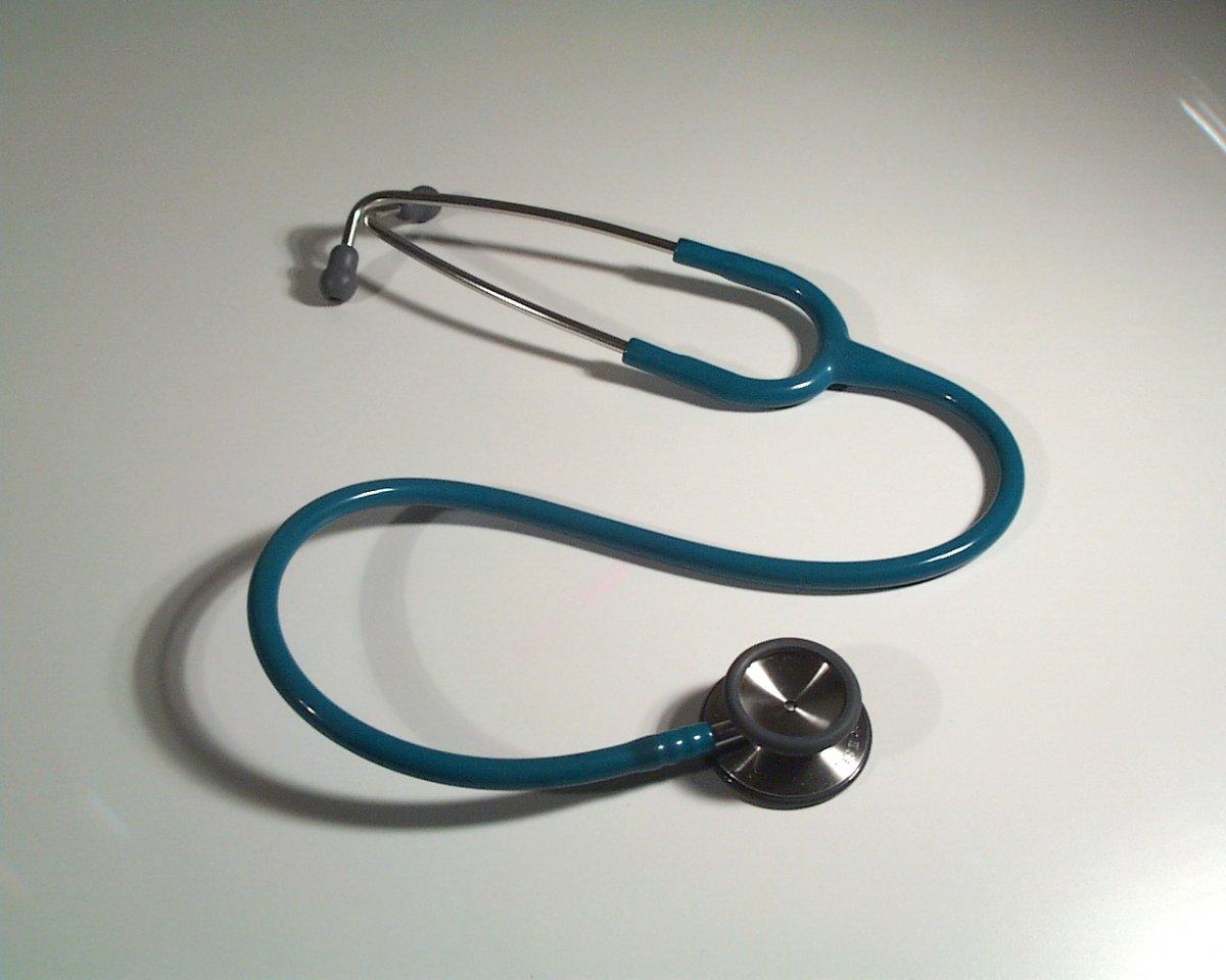 Медицинский чек-ап в лучших клиниках за один день