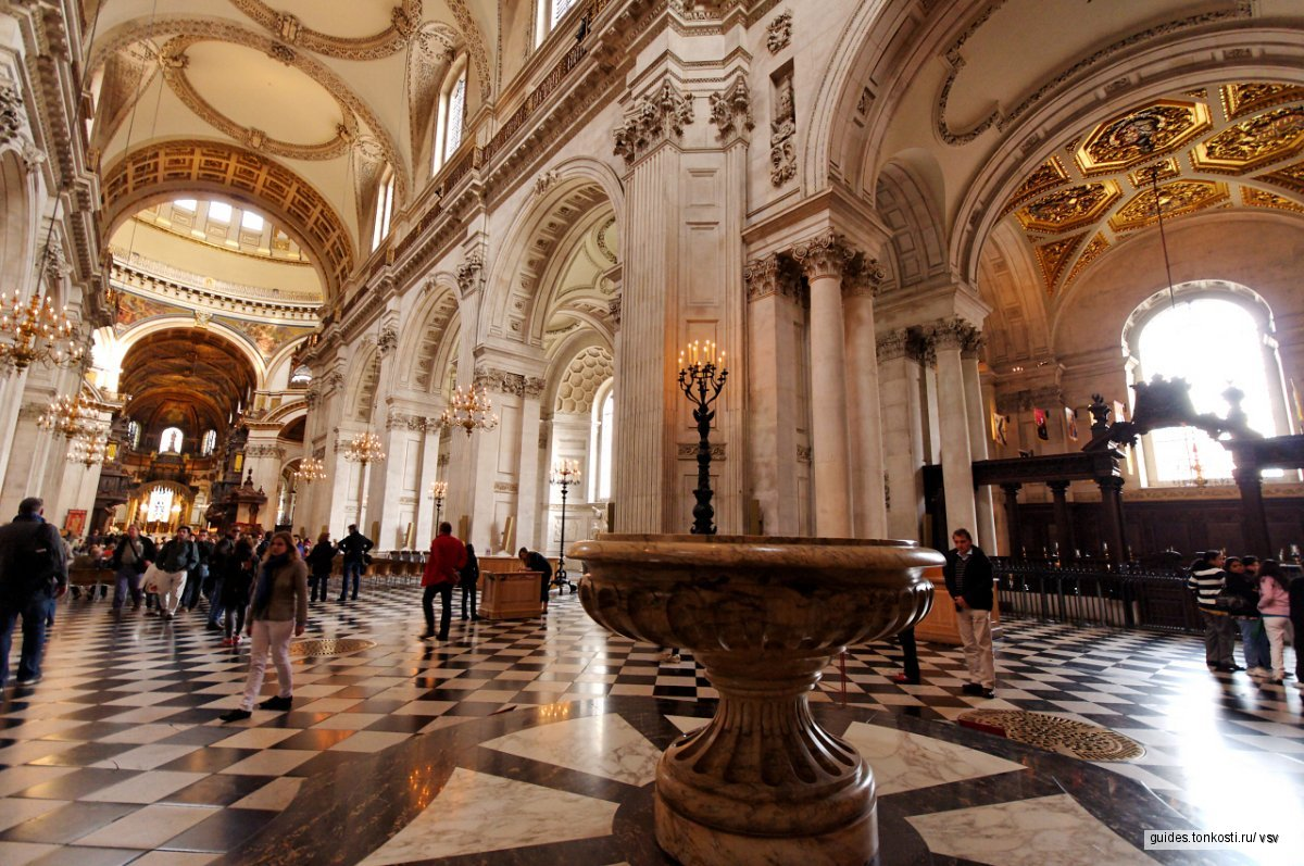 st pauls cathed tickets - 1096×728