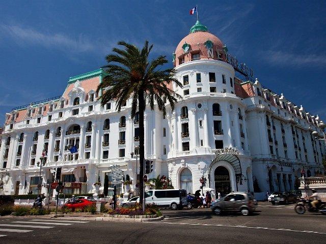 Экскурсионные туры по югу Франции, Монако, Испании и Андорре