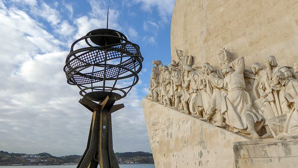 Белый Лиссабон