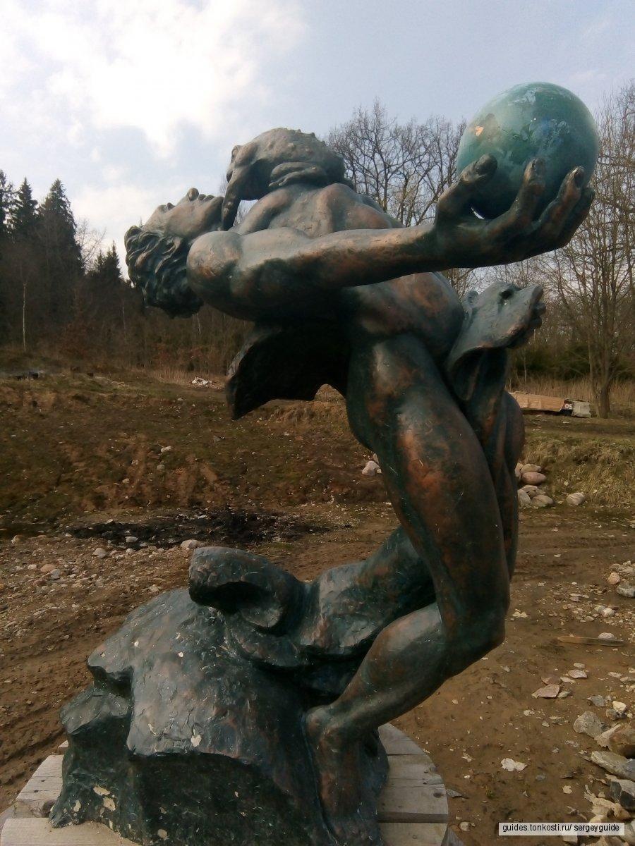 Несвиж — Мир — Новогрудок