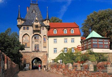 Дрезден и Майсен