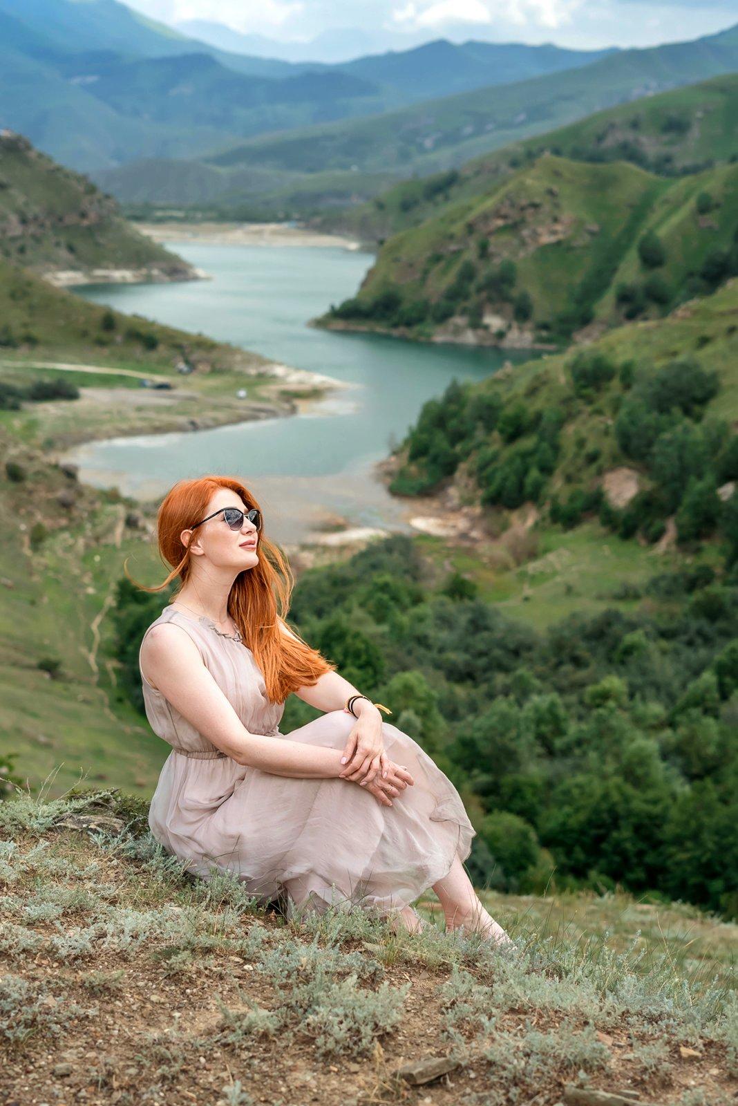Фото туры по Кавказу и КМВ