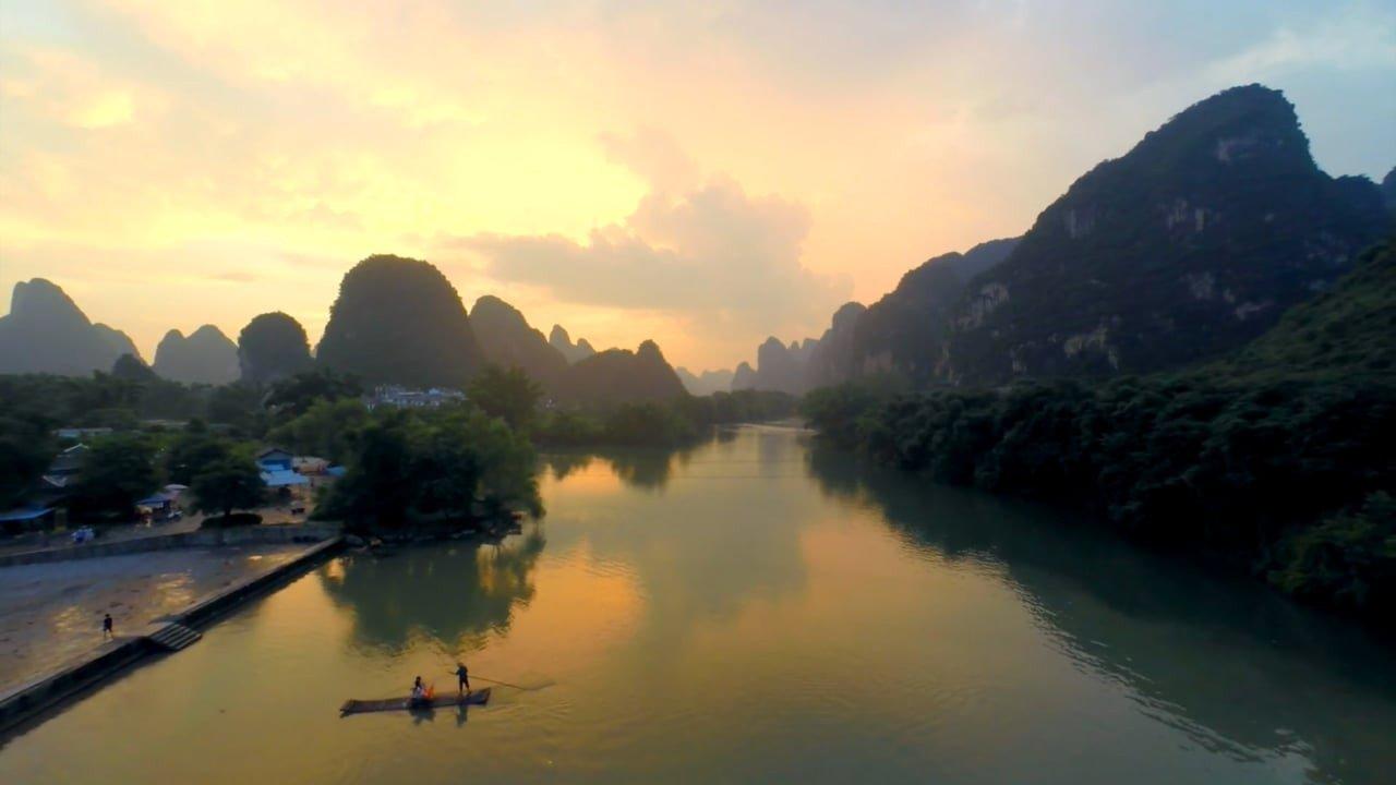 Национальный парк Као-Сок и озеро Чео-Лан, Отель. Сезон 2019-2020