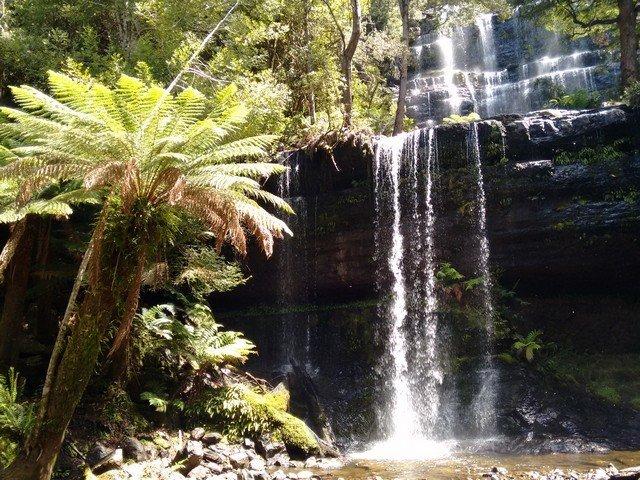Tур по Тасмании на 4 дня: Лонцестон — Хобарт