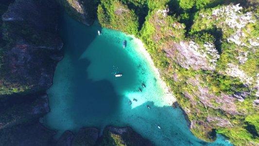 Экскурсия 11 островов, 1 день с Пхукета. Сезон 2019-2020
