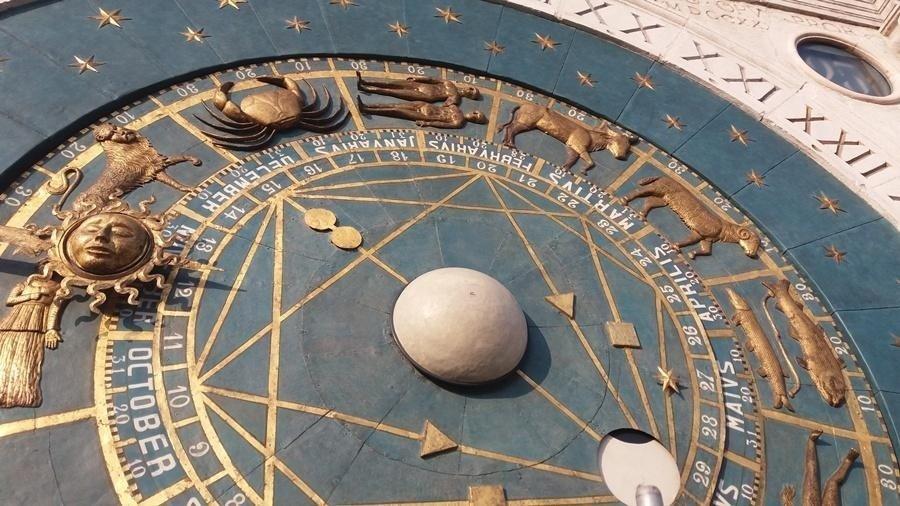 Обзорная экскурсия по Падуе. Легендарный город трех «без»