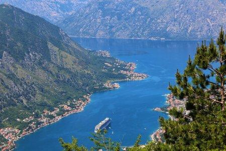 Сердце Черногории (экскурсия 2 в 1)
