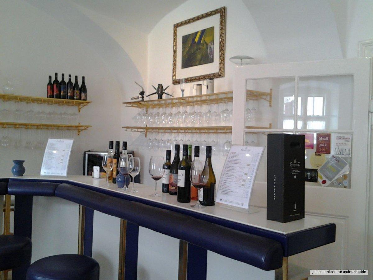 Венское море, Нойзидлерзее - релакс, дегустация вин. Индивидуальный тур
