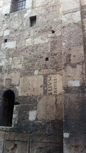 Загадки и тайны древних камней