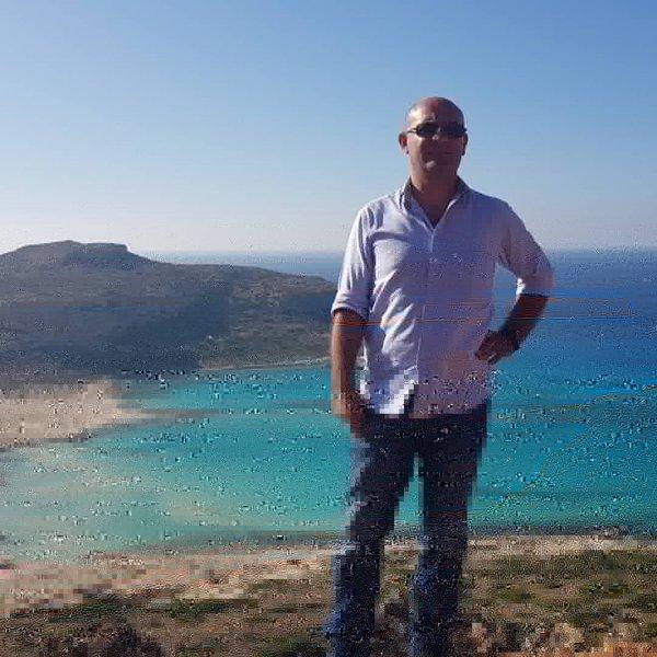 Неповторимые пляжи Крита