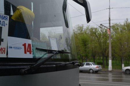 Краеведческий экспресс Самара — Сызрань — Самара на электропоезде