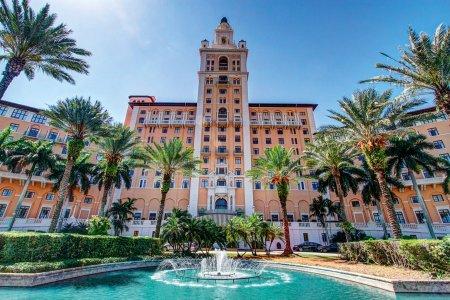Самое красивое в Майами