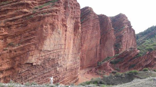 Самые интересные туры и экскурсии по Киргизии. Услуги гида-водителя