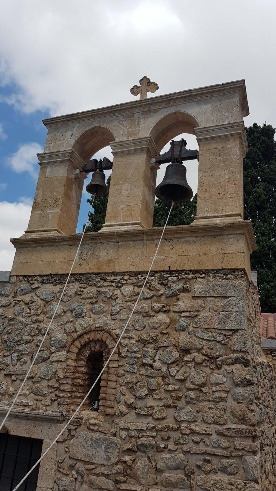 Православный Крит