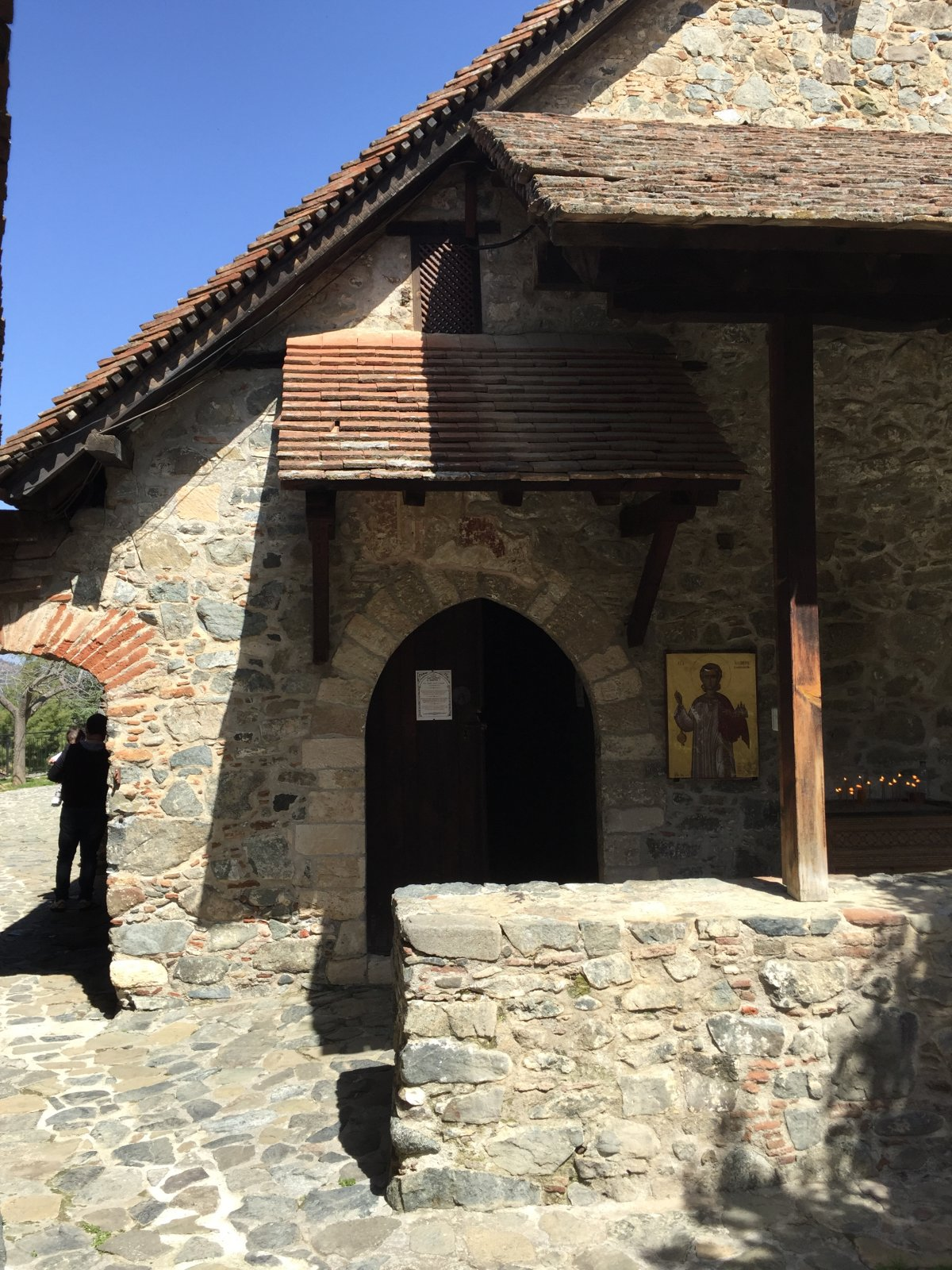 Церкви ЮНЕСКО