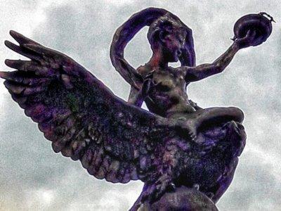 Братислава — достопримечательности Старого города