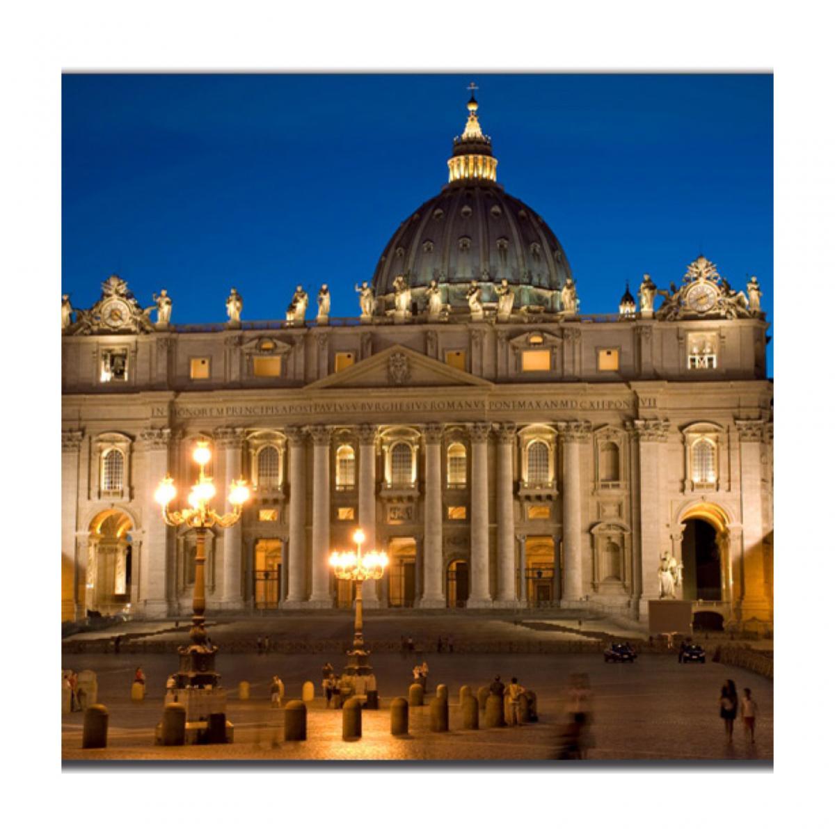 Христианский Рим