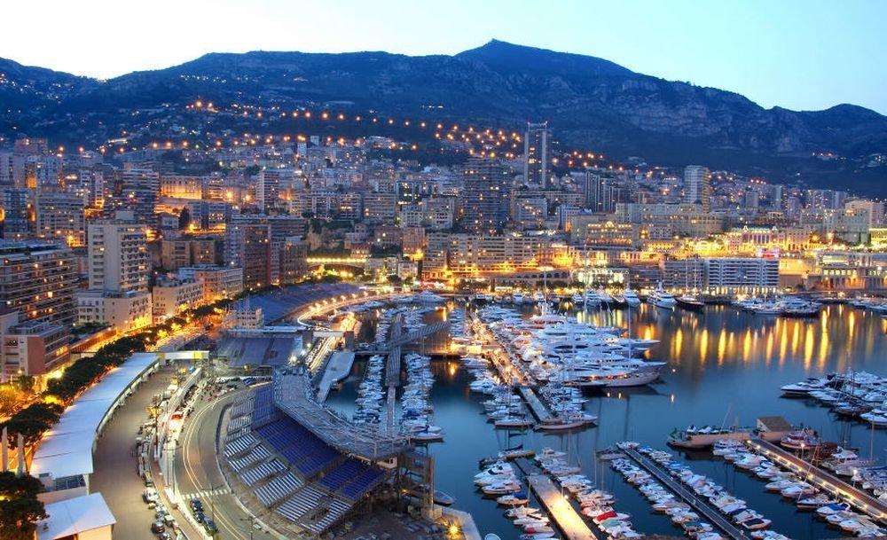 Такси в Монако, Ницце, Сен-Тропе, Каннax, Сан-Ремо