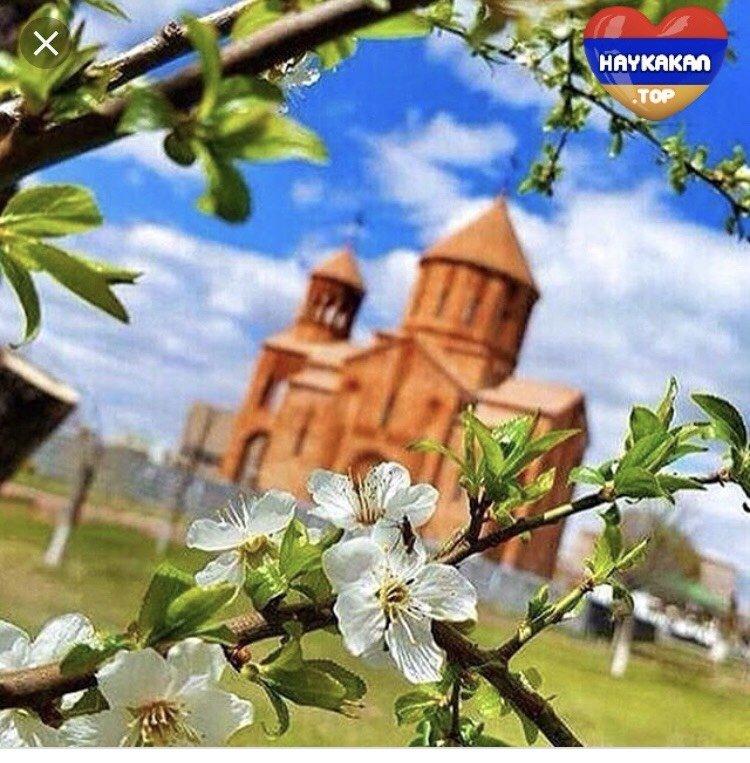 Армения, которую вы не знали