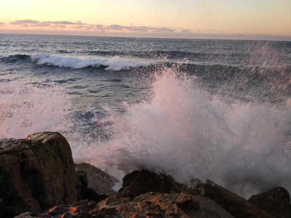 7 дней у 3 морей и все библейские святыни