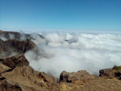 Экскурсия по восточной части острова Мадейра