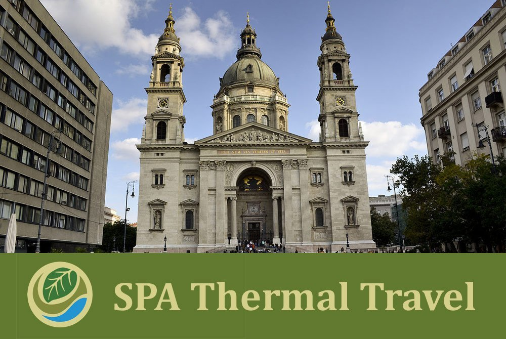 Храмы и соборы Будапешта (5 часов)