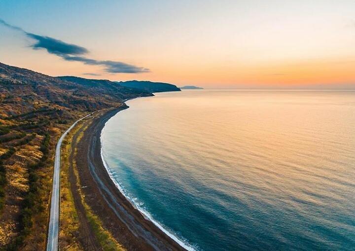 Трансфер-экскурсия в любую точку Крыма