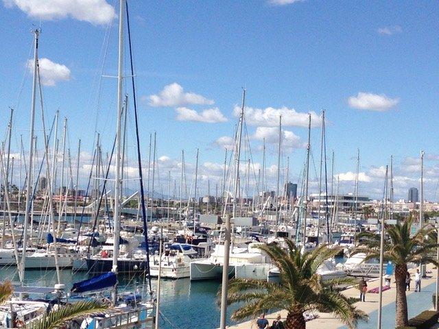 Обзорная экскурсия по Валенсии «Все и сразу»