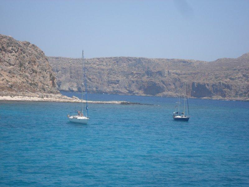 Однодневные туры в Афины