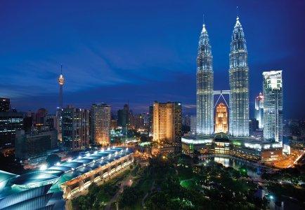 Пхукет — Куала-Лумпур. Сезон 2019-2020