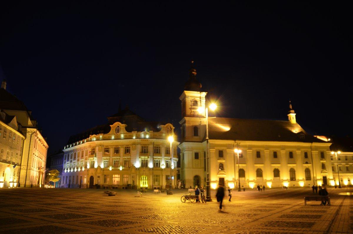 Румыния. Вампиры. Дракула. Замки. Выезд из Варны