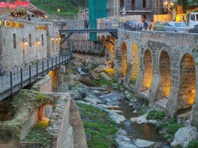 Самшвениси Тбилиси!!!