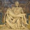 Знакомство с Ватиканом