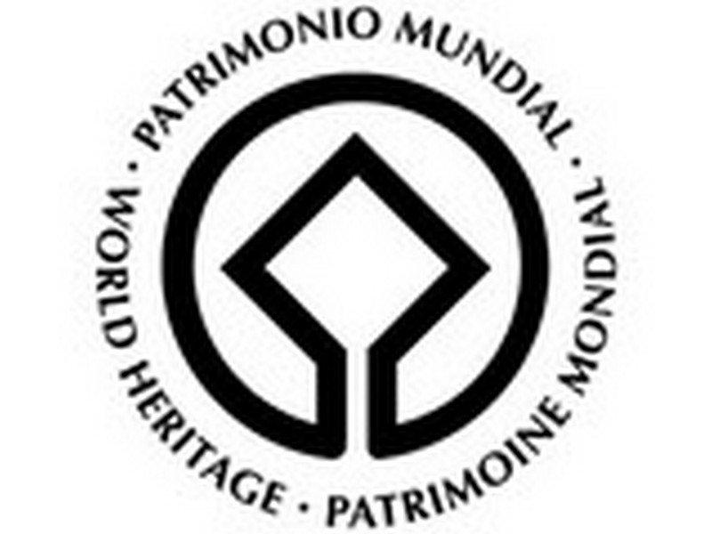Тур ЮНЕСКО в Румынии, 6 дней